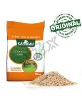 TOTEX SUD2 - Изключителна Тревна смеска за сухи терени - 1 кг. (насипно)