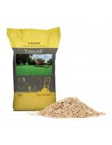 Sunshine - Топ Тревна смеска за слънце - 7.5 кг.