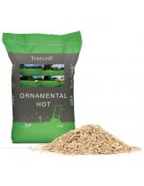 Ornamental hot - Тревна смеска парк - 1 кг. (насипно)