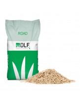 Road - Унижерсална тревна смеска за терени с екстензивна поддръжка - 20 кг.