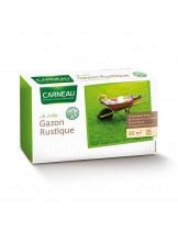 Gazon rustique - Тревна смеска за паркове и градини - 1 кг. - за 30 кв. м.