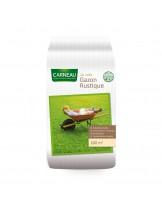 Gazon rustique - Тревна смеска за паркове и градини - 5 кг. - за 160 кв. м.