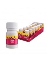 BugAway Бандит 10 ЕВ - Препарат против бълхи и кърлежи - 25 ml.