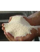 Амониев нитрат /амониева селитра/ - 1 кг.