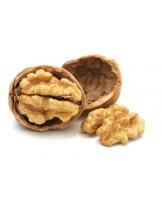 Орех Франкет (Franquette Walnut Variety) - 1.80 - 2.50 м.