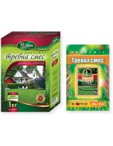 Тревна смеска - Универсал - тревна смес за универсално приложение  - 10 кг