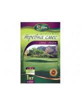 Тревна смеска - Сянка - тревна смес подходяща за сеняести терени - 10 кг.