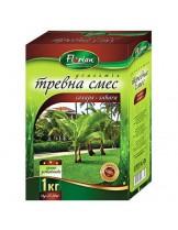 Тревна смеска - Сахара - със силна устойчивост към засушаване - 10 кг.