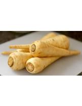 """Пъщарнак - сорт """"Халбланж"""" - 3 гр."""