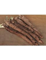 Семена на Черен корен (Сладък Корен, Козелец, Козя брада) - 3 гр.