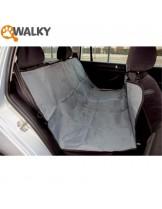 Camon - CW133 Покривка за домашни любимци за задна седалка - 130х135 см.