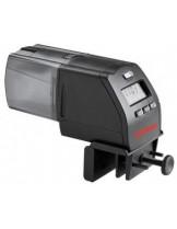 Wave AotoFood Aotomatic feeder - автоматична хранилка за аквариум